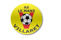AS LE MANS VILLARET FOOTBALL